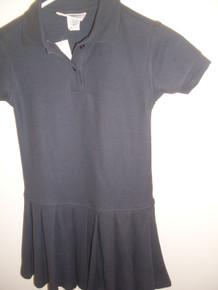 CPCS Polo Dress
