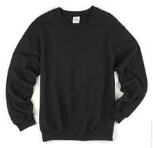 Crewneck Sweatshirt  Youth