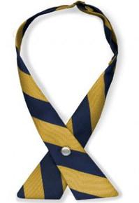 CR Cross-tie