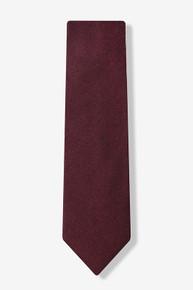 FOA Tie