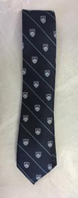Berkeley Self tie