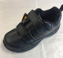 Z-Shoes Velcro B