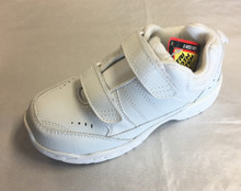 Z-Shoes Velcro W