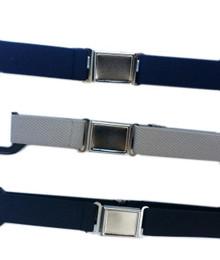 R-Magnetic Elastic Belt K