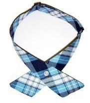 KPHS Cross-tie