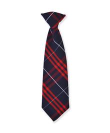 NFB P37 Tie