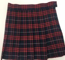P37 Skirt