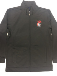 Slam High School Dri-Fit Jacket