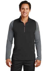 Pullover Nike Dri-fit Stretch 1/2 Zip