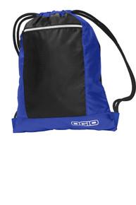 OGIO Pulse Cinch Bag