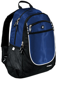 OGIO Back Pack