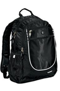 717740 OGIO Back PackBLK