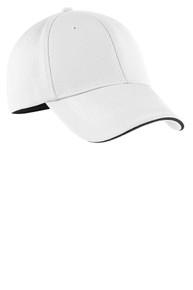 Hat Nike Dri-fit Mesh Swoosh FLex Sandwich Cap