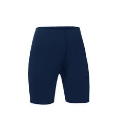Bike Shorts N