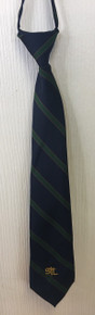 St. Lawrence Pre Tie