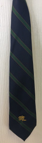 St. Lawrence Self Tie