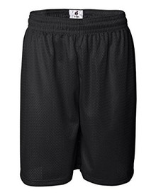 OCS/FOA  Mesh Adult Gym Short