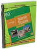 As the Islamic Studies lessons become more in-depth and varied, the need of an Annotated Teacher's Edition increases. This manual will in sha Allah make the teachers' life much easier. Students will appreciate a well-organized class and additinal material the teacher provides in the class.  This manual is the same edition as the student textbook, but it provides additional details, answers and teaching tips.