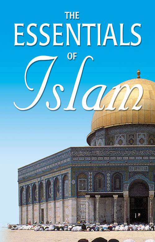 The Essentials Of Islam Price 1