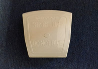 Sterns Square Style Cover Plate