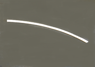 Sterns South Seas Curved 15ft Radius Top Rail