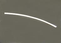 Sterns South Seas Curved 18ft Radius Top Rail
