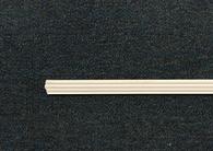 Coping Strips 1.2m Long