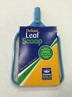 Deluxe Leaf Scoop
