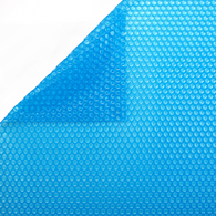 Maxi Solar Blanket 500 Micron 5.1m Wide