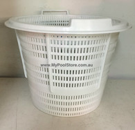 Poolrite Skimmer Basket Old Style (S1800)