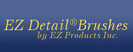 ezdetail-brush-logo2.jpg