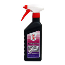 1z Einszett ColourTec Wheel Cleaner 500 ml