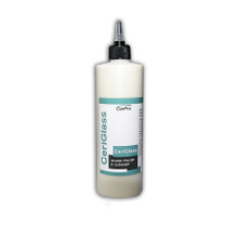 CarPro CeriGlass Glass Polish & Cleaner 500 ml