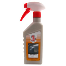 1z Einszett Vinyl-Rubber Care and Protectant 500 ml