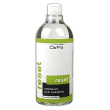 CarPro Reset - Intensive Car Shampoo 1000mL