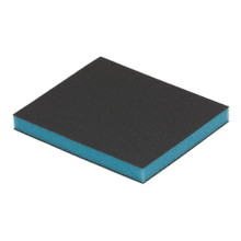 Colourlock Leather Sanding Pad