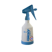 Kwazar .5L Mercury Pro+ 360 Sprayer Blue
