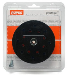 Rupes LHR 21ES 6 Inch Backing Plate (150mm)