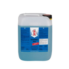 1z Einszett Windscreen Clear 1_7 Concentrate-10liter