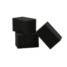 Colourlock Leather Sponge Applicator - Pack of 3