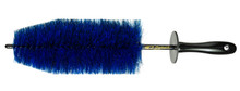 EZ Detail Big EZ Detail Brush