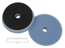 Lake Country HDO Blue Cutting Pad - 6 1/2""