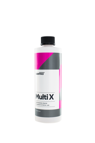 "MULTI X ""NEW "" 500ML"