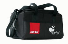 "Features: Convenient Personal Detailing Bag Design and Craftsmanship Embroidered Lettering Specifications: Length: 20"" Width: 10"" Height: 12"