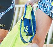 guide-swim-bag.jpg
