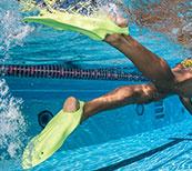 guide-swim-fins.jpg
