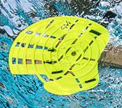 guide-swim-paddle.jpg