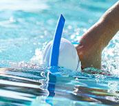 guide-swim-snorkel.jpg