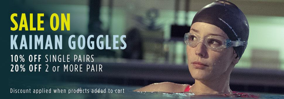 kaiman-swim-goggles-sale-page-ladies.jpg