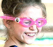 Kids Goggles Guide Moby